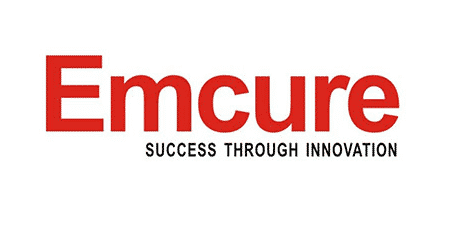 Emcure Pharmaceuticals Limited Recruiting Pharma Executives