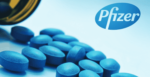 Pfizer Recruiting Msc Chemistry Production Executive