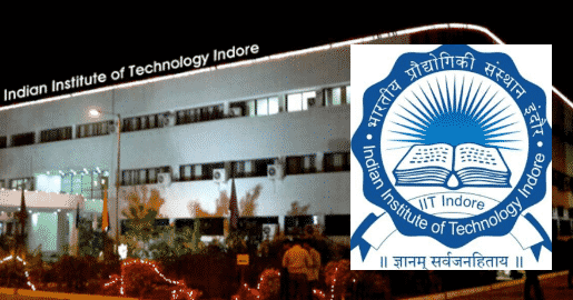 IIT, Indore Recruiting Junior Research Fellow , DST Project