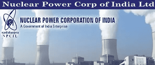 Govt Job @ Narora Atomic Power Station, NPCIL | Pharmacist Post