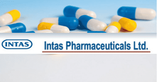 Intas Recruiting Warehouse Officer | Bsc Chemistry Jobs