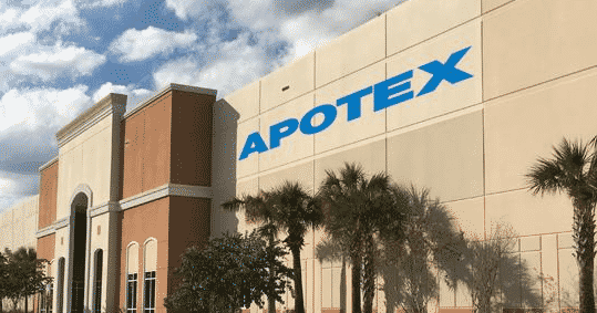 Bioanalytical Research Scientist @ Apotex | Msc, Pharma & PHD Jobs