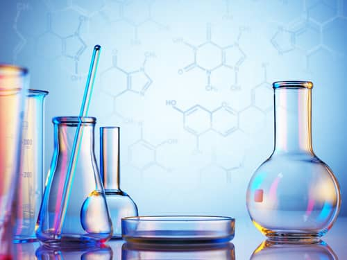 Research Scientist Chemistry Post Vacancy @ PI Industries