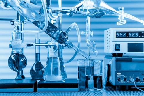 Multiple Chemistry Job Vacancy @ CSIR-AMPRI, Bhopal