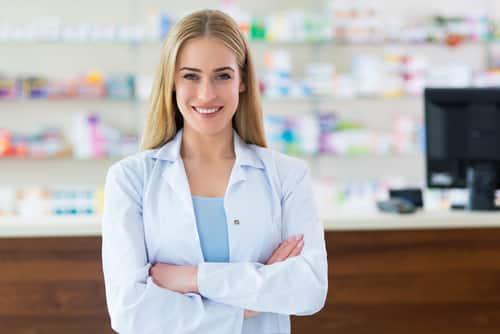 Pharma Job With 49000/- Salary @ Dibrugarh University