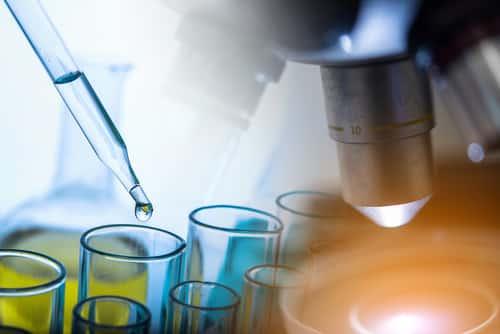 Chemistry Jobs @ BITS-Pilani   Junior Research Fellow Post Vacancy