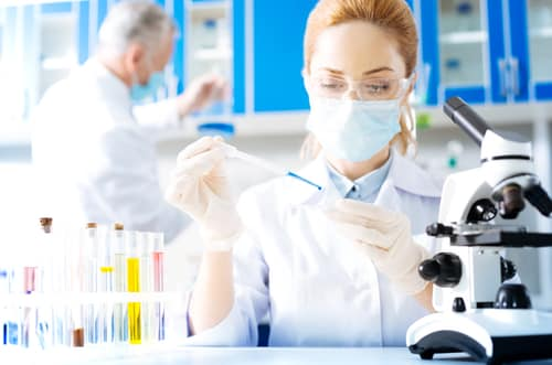 Chemistry JRF Post Available @ University of Madras
