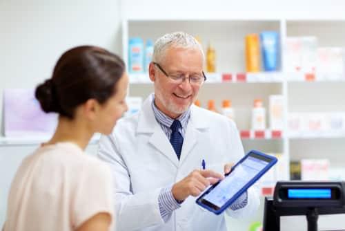 M Pharma Assistant Professor Post Available @ NIPER, Kolkata
