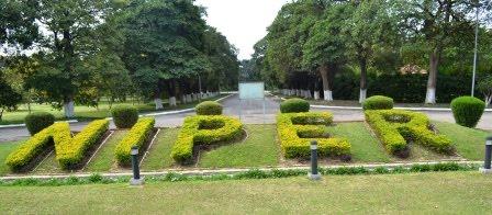 Chemistry & Pharma Technical Assistant Post Vacancy @ NIPER
