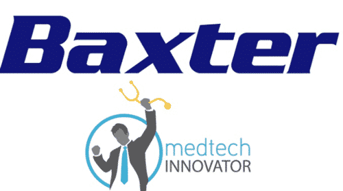 Chemistry Research Associate Post Vacancy @ Baxter