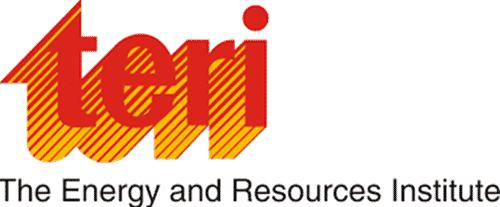 Career @ TERI | Msc Chemistry Junior Research Fellow Job Opening