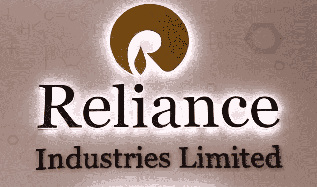 Phd Chemistry Research Scientist in R&D @ Reliance Industries Ltd