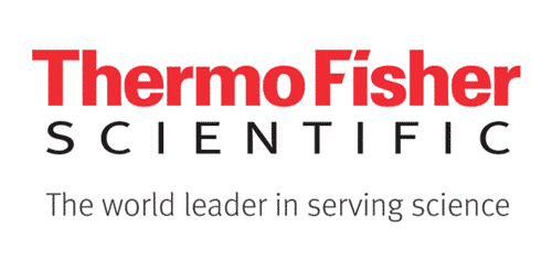 Pharma Marketing Manager Job Available @ Thermo Fisher Scientific