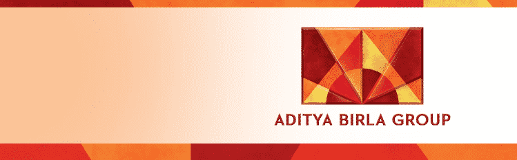 Career @ Aditya Birla, Msc & Bsc Chemistry WTP Chemist Post Vacancy