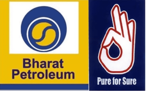 Chemistry Trainee Post Vacancy @ Bharat Petroleum Corporation Ltd
