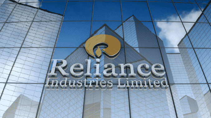 R&D Research Scientist Recruitment @ Reliance Industries Limited