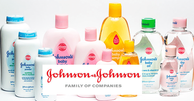 Pharma & Chemistry Scientist Post Vacancy @ Johnson & Johnson