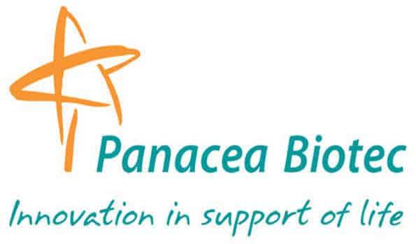 Pharma Executive Regulatory Affairs Post @ Panacea Biotec