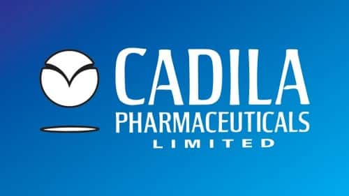 Recruitment Chemistry & Pharma Zydus Biologics @ Cadila Healthcare Ltd