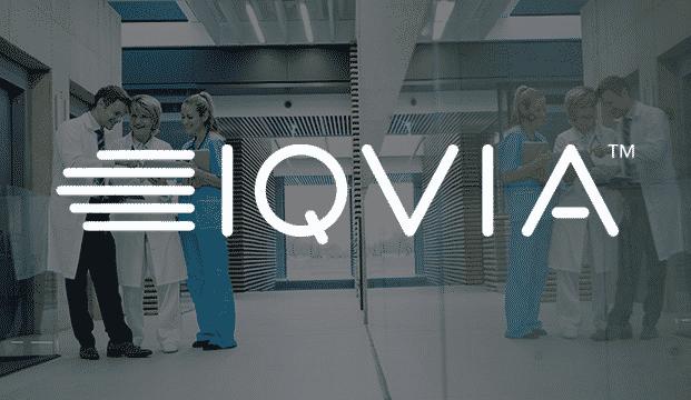 IQVIA Hiring Pharma Graduates for Clin Data Coordinator post