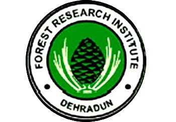 Multiple Job Opening Walk in interview @ Forest Research Institute