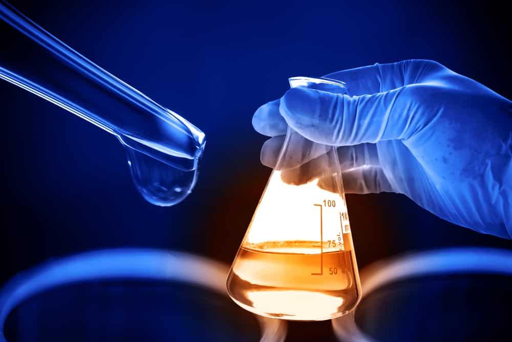 University of Rajasthan invites Chemistry JRF Applications
