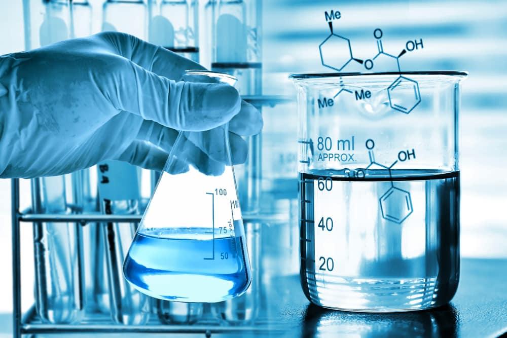 NIT, Raipur Announces Chemistry Senior Research Fellow Recruitment