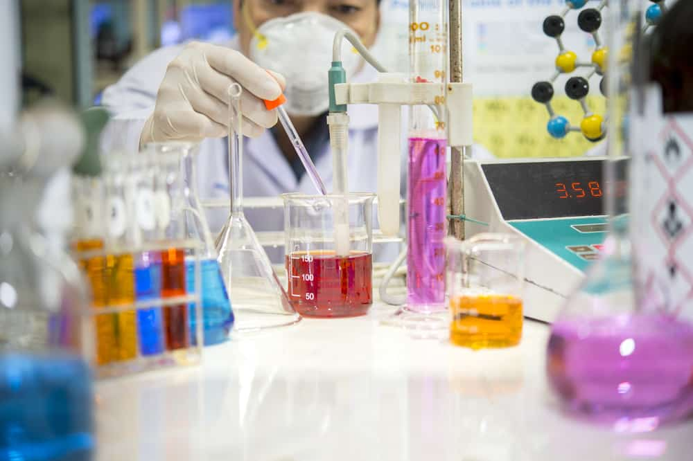 Pharma Jobs @ BITS PILANI, Chemistry Research Fellow Job Opening