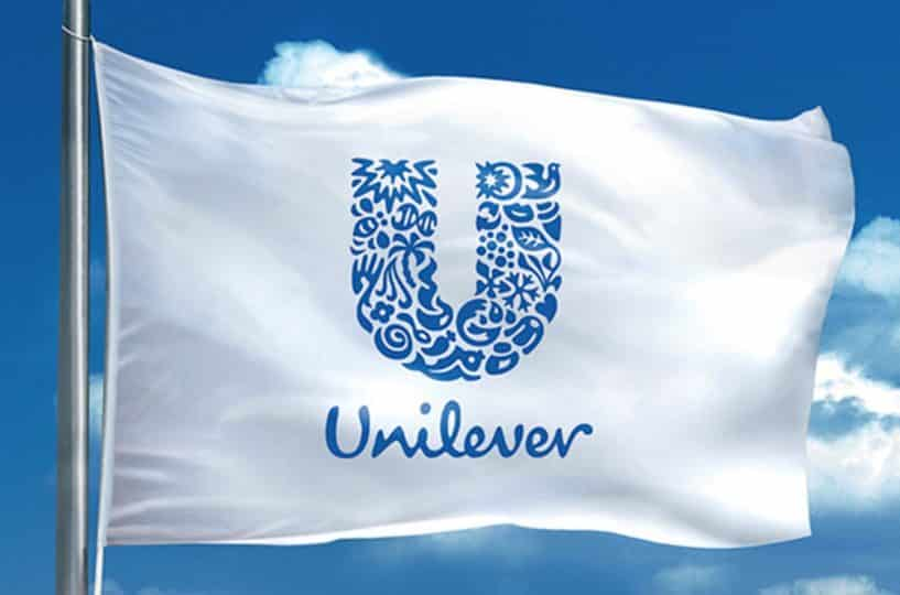 Msc Chemistry Product & Process Senior Research Executive @ Unilever