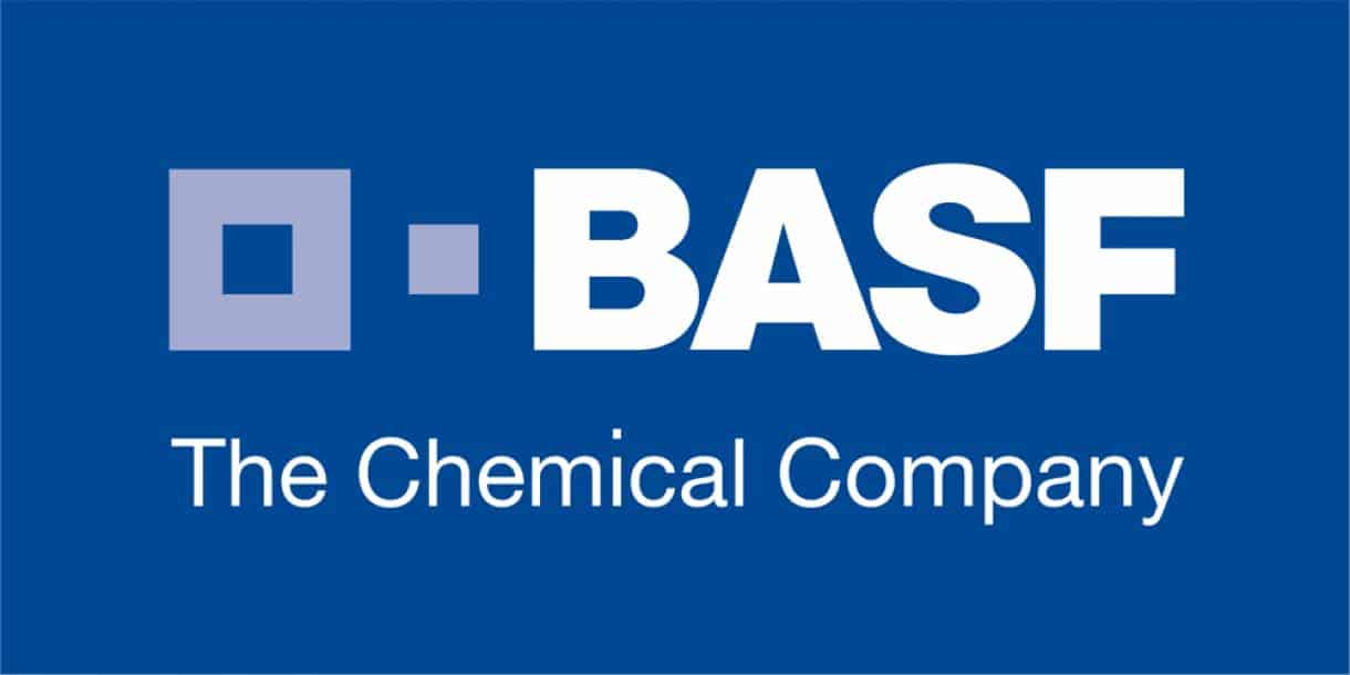 Chemistry Job: BASF, Lab Executive Post Vacancy