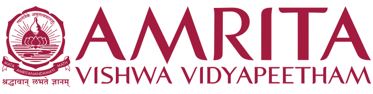 Chemistry Project Fellow Post Available @ Amrita Vishwa Vidyapeetham