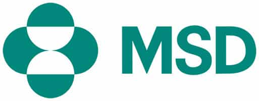 Direct Sales Generic Post Vacancy @ MSD, B Pharma & Bsc May Apply