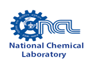 Chemistry jobs @ CSIR-NCL, Project Assistant Post Vacancy