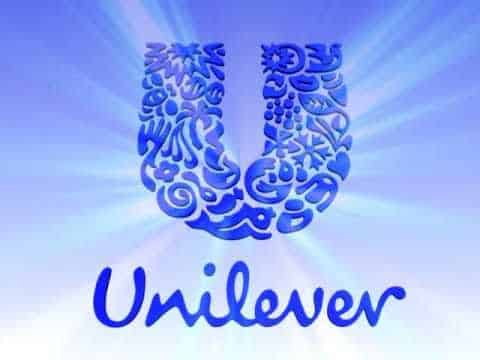 M Pharma & Msc Chemistry R&D Senior Associate Post @ Unilever