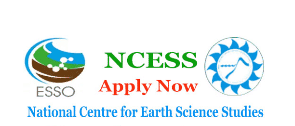 ESSO-NCESS Invites Msc Chemistry Project Assistant Applications