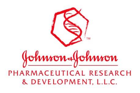 Pharma Assistant Scientist Post Vacancy @ Johnson & Johnson
