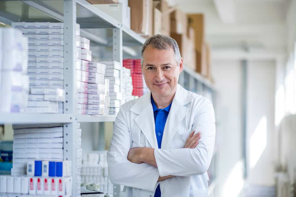 Pharma Senior Clinical Data Manager Post Vacancy @ Novartis
