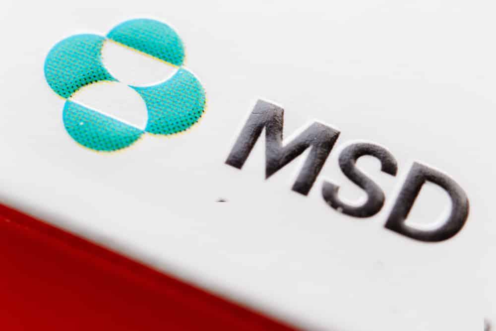 Bsc& B Pharma Direct Sales Generic Post Vacancy @ MSD