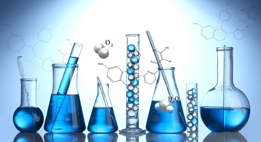 NIT Kurukshetra Recruiting Chemistry RA & PA in DST-INSPIRE Project
