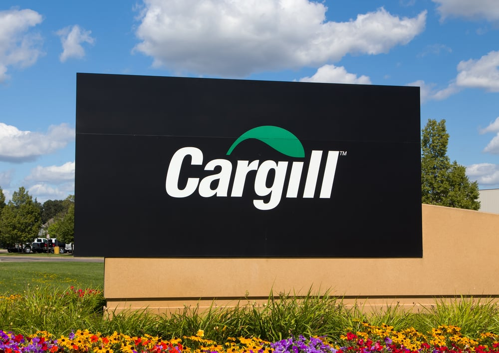 Quality Assurance/Food Safety Chemist Post Vacancy @ Cargill