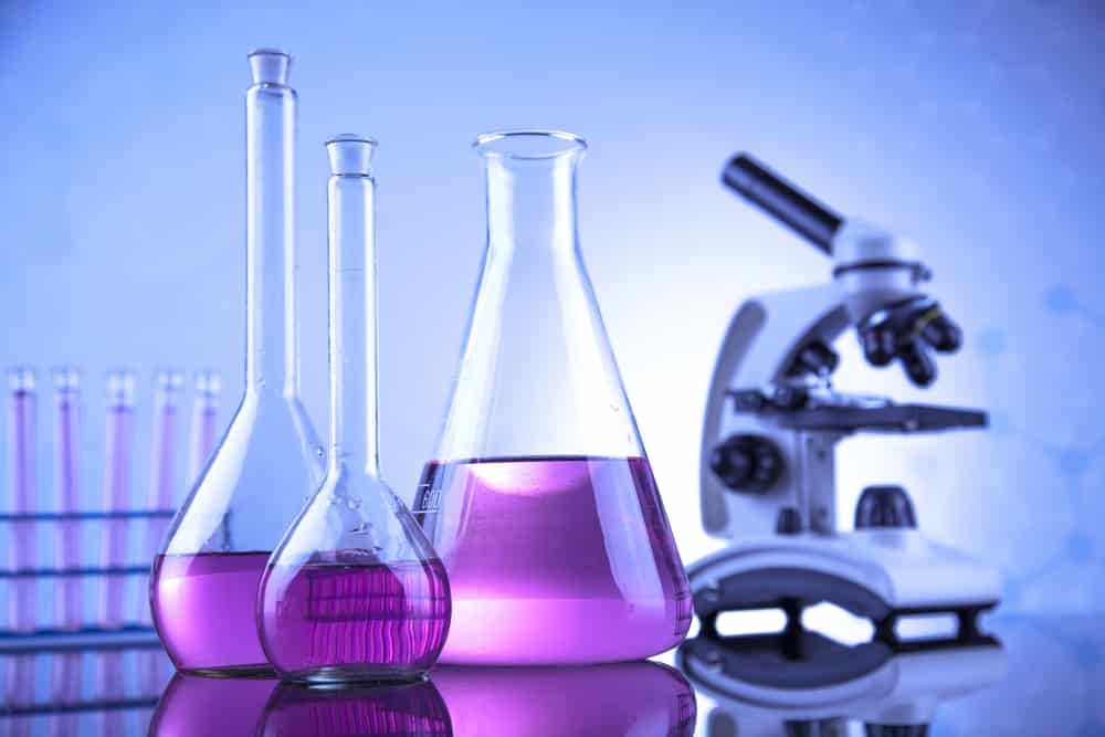 Chemistry Associate Researcher Post Available @ Shell Technology