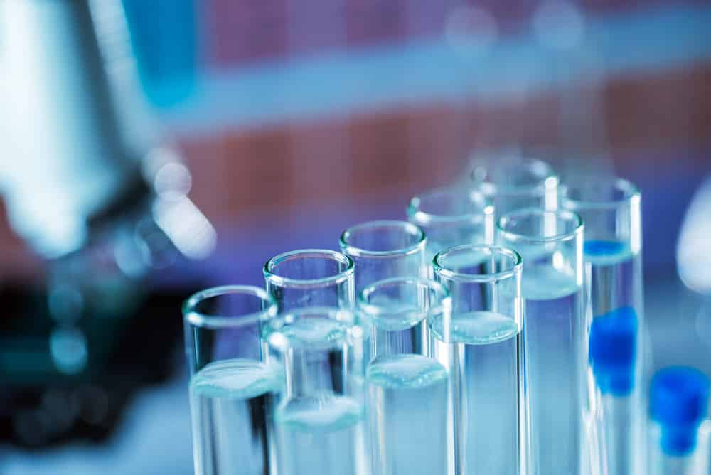 Chemistry Job: IIT, Kharagpur, JRF & SRF Post Vacancy