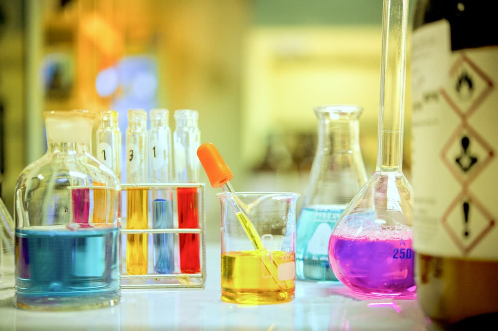 Chemistry Jobs @ IRCC, Project Research Assistant Post Vacancy