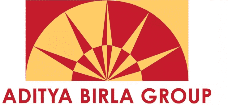 Career @ Aditya Birla, Chemistry Quality Control Supervisor & Officer post