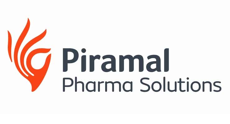 B Pharma Assistant Manager post, Salary up to 5,00,000 @ Piramal