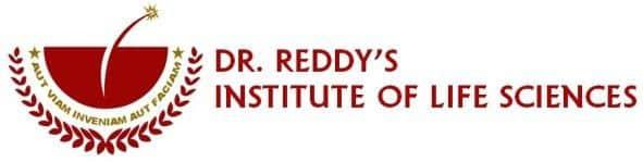 Dr. Reddy's Institute of Life Sciences