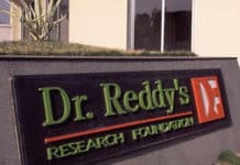 Interviews for Production Chemists - API @ Dr.reddys