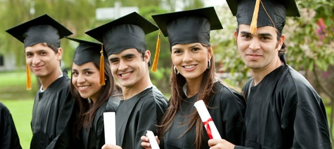Phd Chemistry Post Doc Fellow, Salary up to Rs 60,000 @ IIT, Kanpur