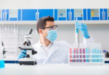 Chemistry Job : IIT, Bhilai Recruiting Project Assistant | DST Project