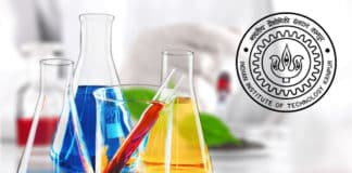 Phd & Msc Chemistry Job @ IIT, Kanpur with Salary of Rs 66,000/- pm